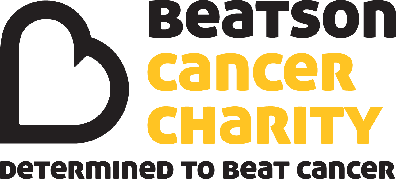 Beatson Cancer Charity